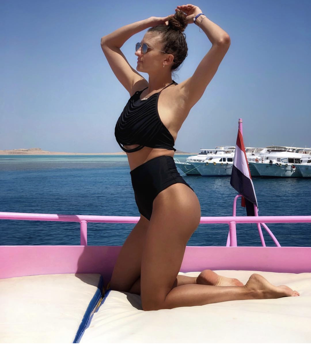 5b93d10b4d58b Mix & Match Swimwear - Украинский бренд, который включает в себе 2 линии: -  Swimwear (купальники и пляжная мода) - Homewear (одежда для дома).
