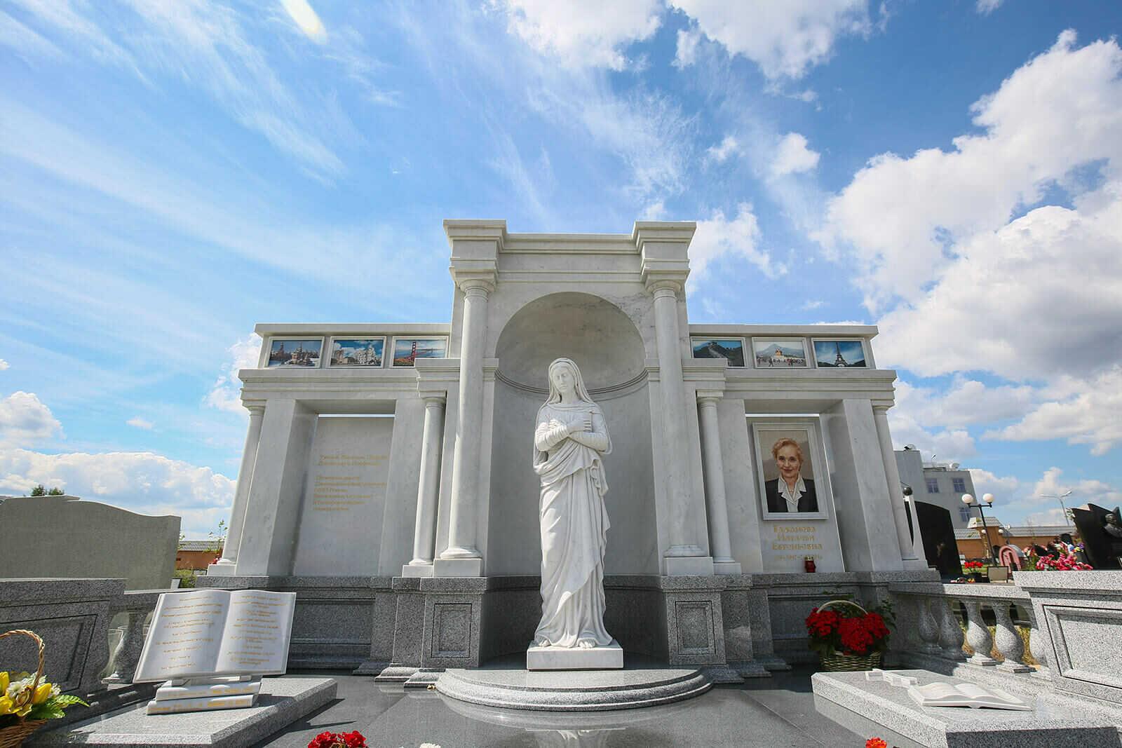 крыльцо, фото хабаровск мемориальные памятники с фото и ценой можно козленочка превратиться