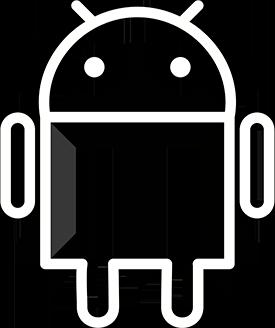 Ремонт телефонов и планшетов Android в Воронеже