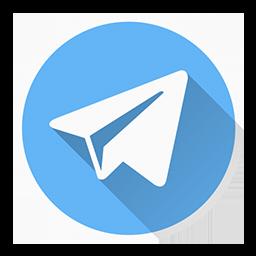 telegram_channel_https://t.me/ProofInUA_bot