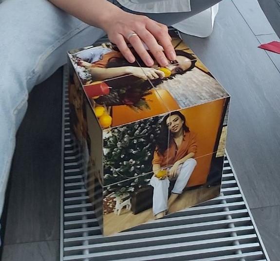 Кухонные шторы своими руками фото выкройки обводах симметричной