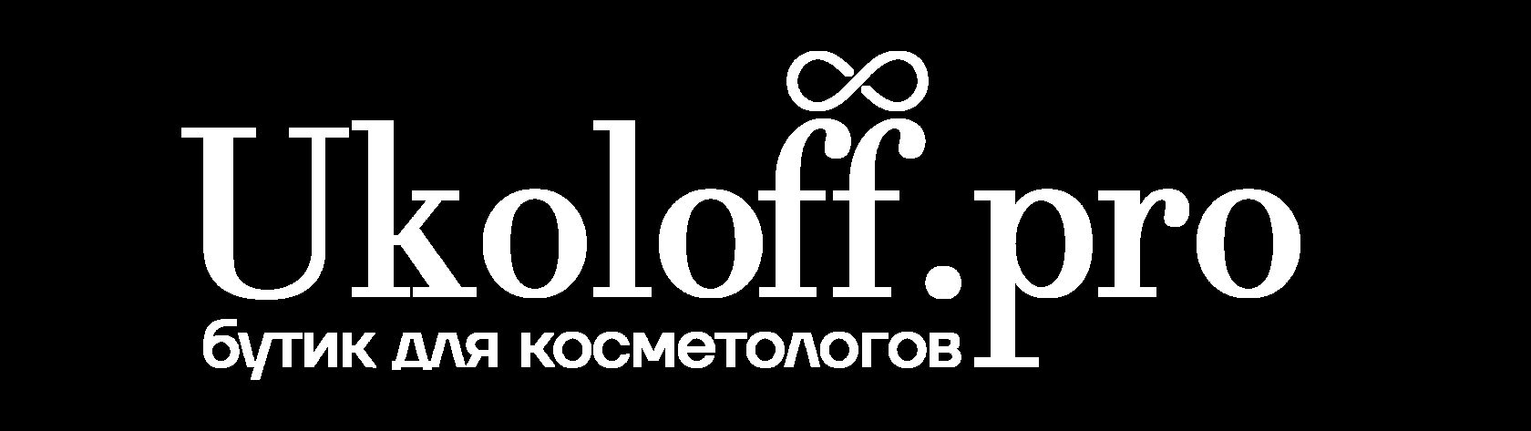 UKOLOFF.PRO