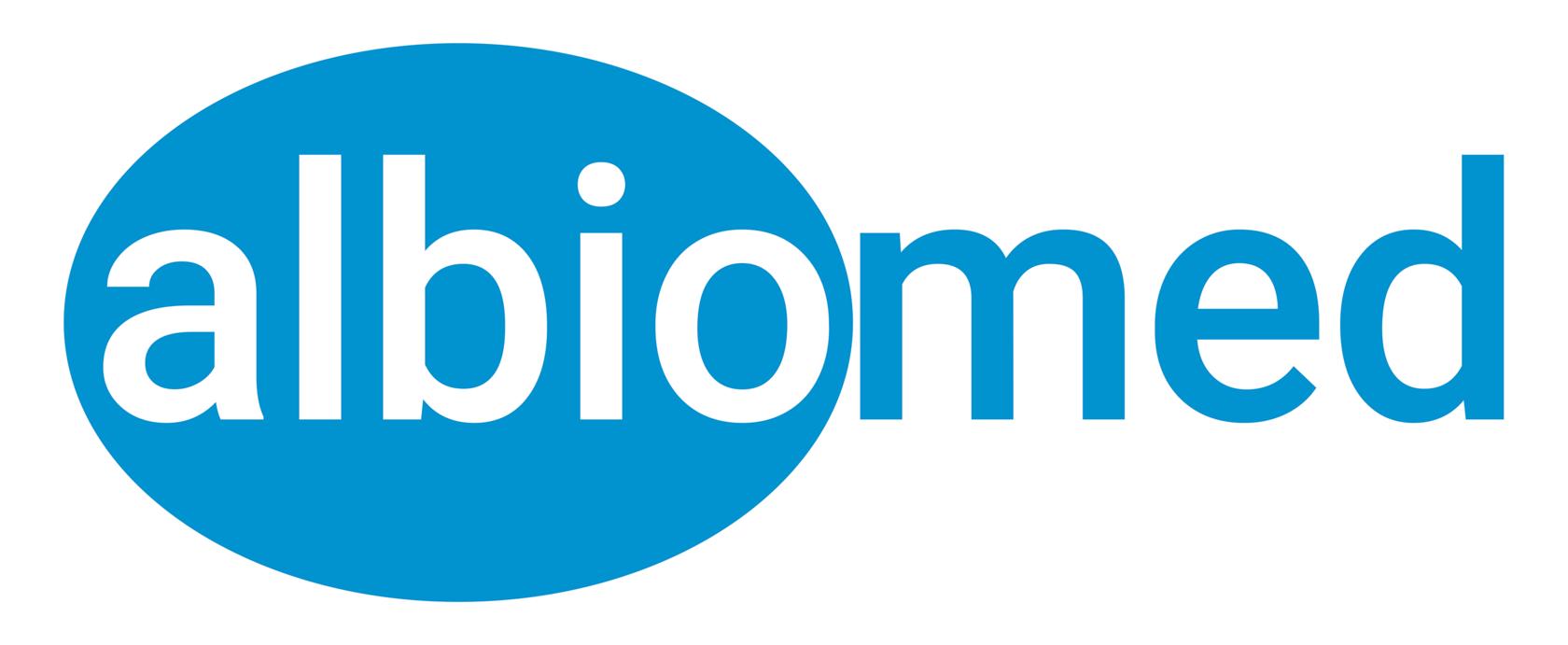 Albiomed