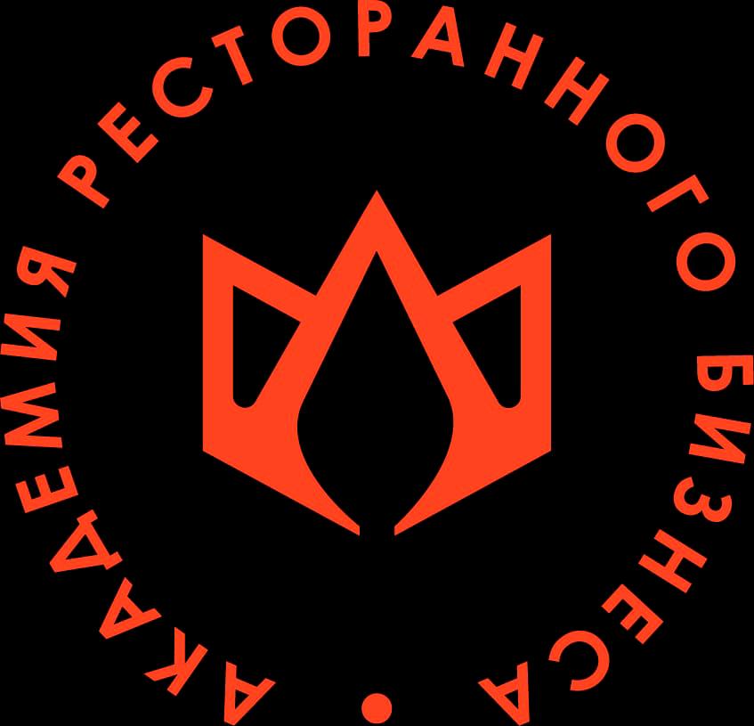 Курс для рестораторов Управление рестораном. Практика в Москве