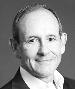 Джеймс Кранц, психодинамический подход, коучинг организаций, бизнес-коучинг, коучинг онлайн, psy, пси, бизнес-психолог