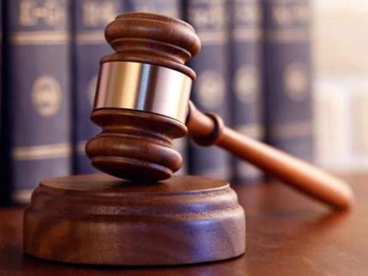 Кто должен платить налог в случае принятия судом решения о взыскании зарплаты? Позиция Верховного Суда. Адвокат Запорожье. Линия права.