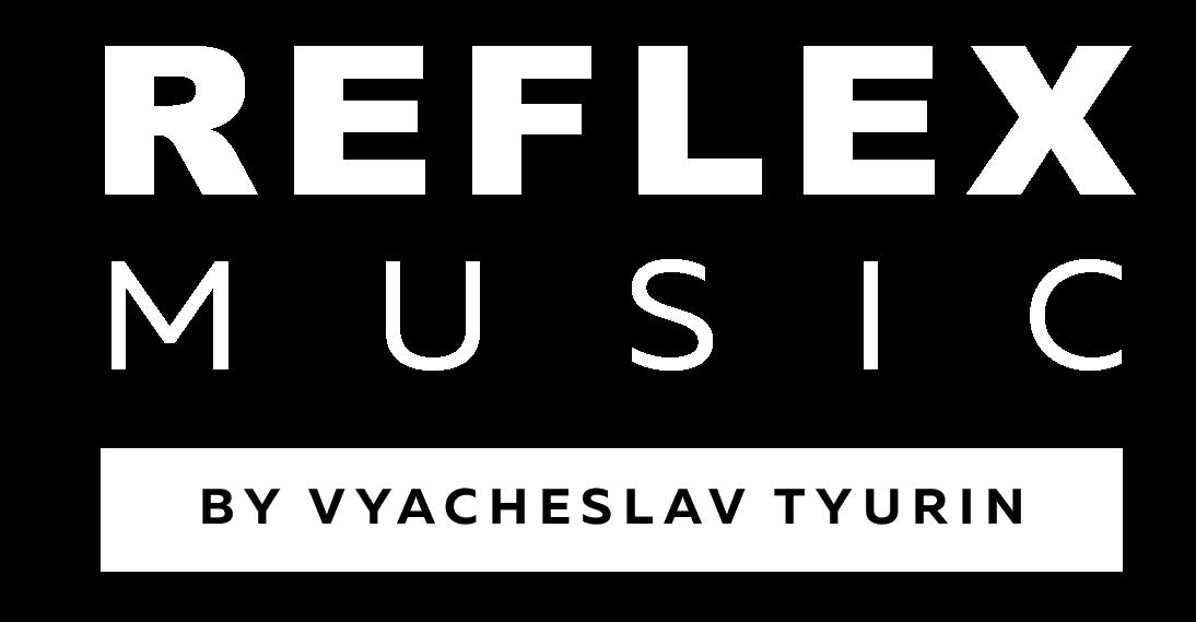 ЛЕЙБЛ