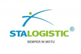 logo stalogistic