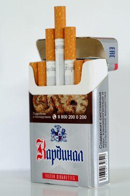 Меридиан табачные изделия купить электронную сигарету многоразовую в москве
