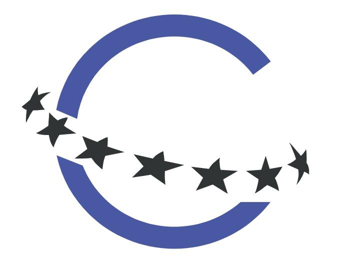 C-ЛИГА