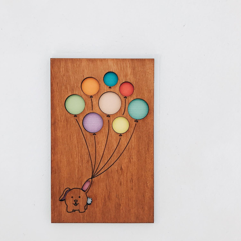 Деревянные открытки цены, поздравления картинках для