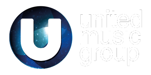 United Music Group