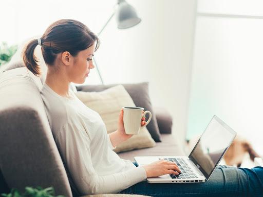 Консультації в онлайні або в офлайні?