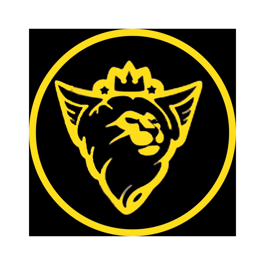 Логотип Корпорация као Logo KAO Corporation