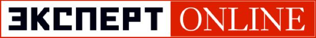 logo expert.ru