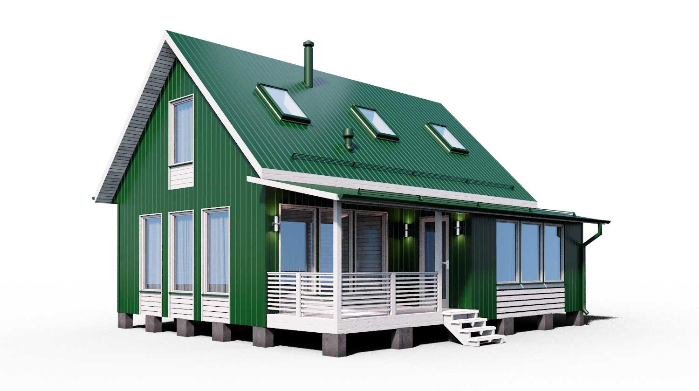 Технология строительная компания официальный сайт дом эксперимент продвижение сайта