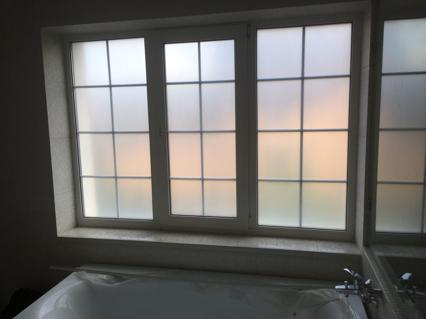 можно солнцезащитные окна картинки день