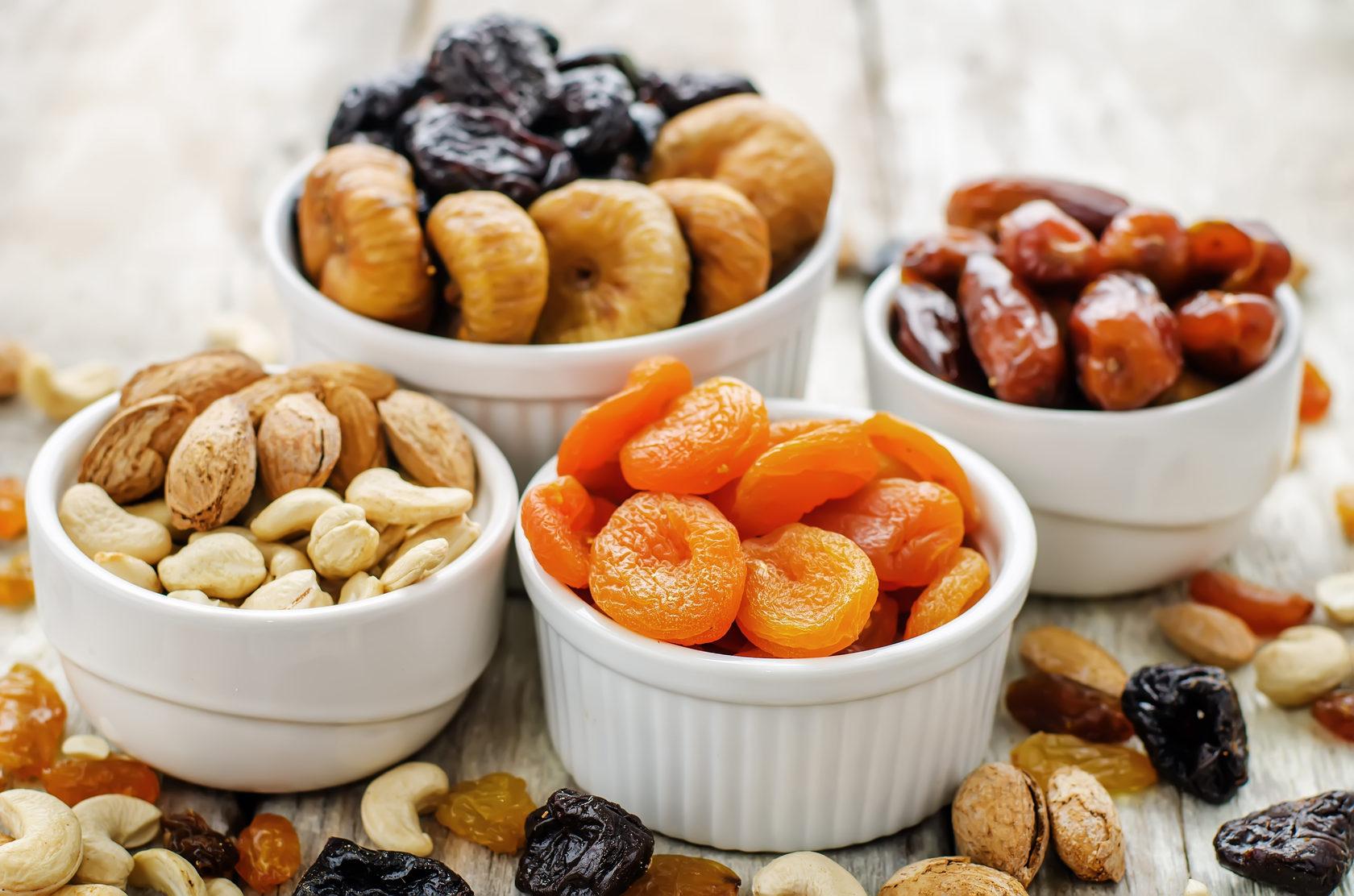 Орешки На Диете Какие Можно. Орехи в диете: польза или вред, какие можно есть при похудении