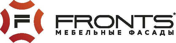 Фронтс