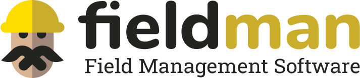 Fieldman