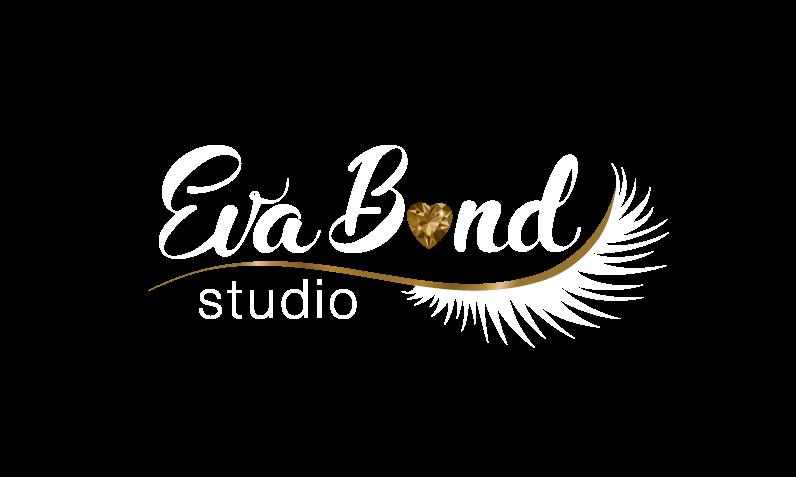 Студия Евы Бонд