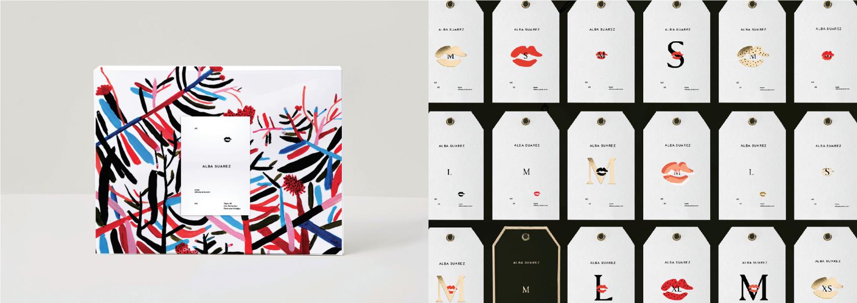 Особенность айдентики fashion-брендов можно описать как  минималистичную,  тяготеющую к использованию типографики, графичную и использующую мало цвета. a0dfa41a19a