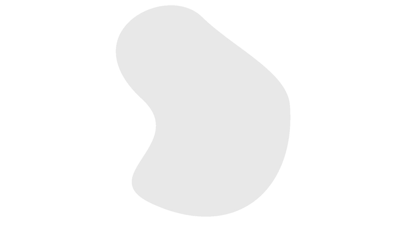 Hintergrund Layer Grau