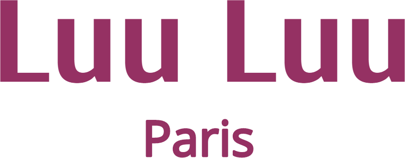 LUU LUU Paris