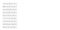 Digital Energy Forum