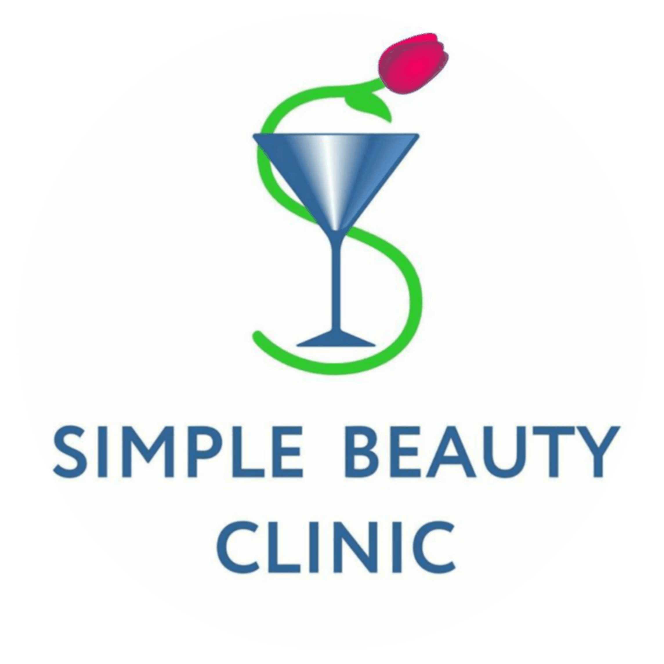 SIMPLE BEAUTY CLINIC
