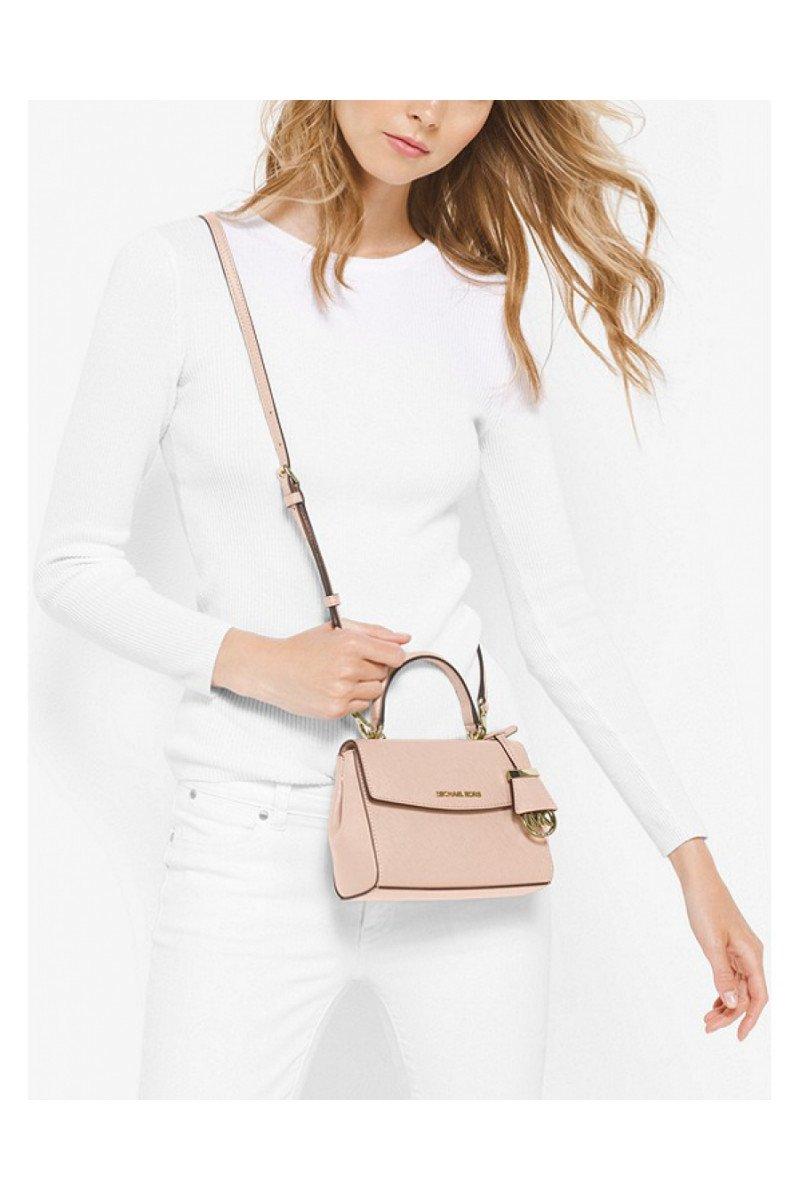 Мультибрендовый концепт-стор в Киеве BLAZE - брендовые женские сумки