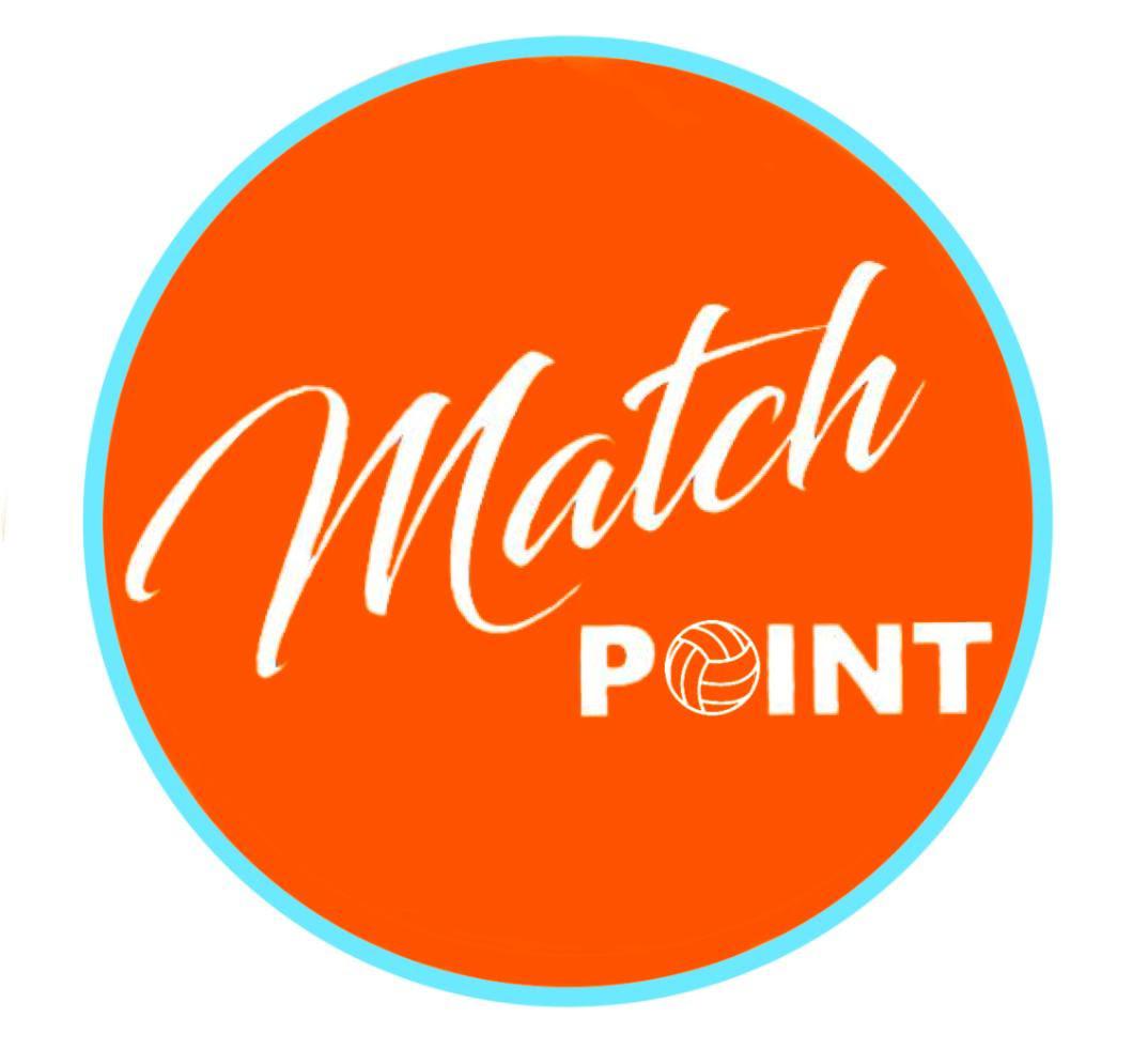 Match Point Рязанка 8(925)216-99-92 Москва, Рязанский проспект, 4
