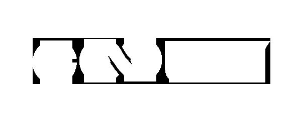 coolityband.com