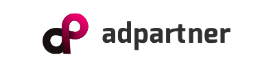 AdPartner