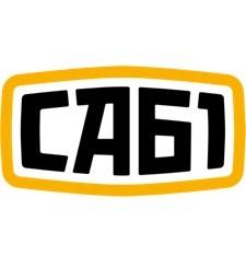 """АО """"СПЕЦАВТОБАЗА №1"""""""