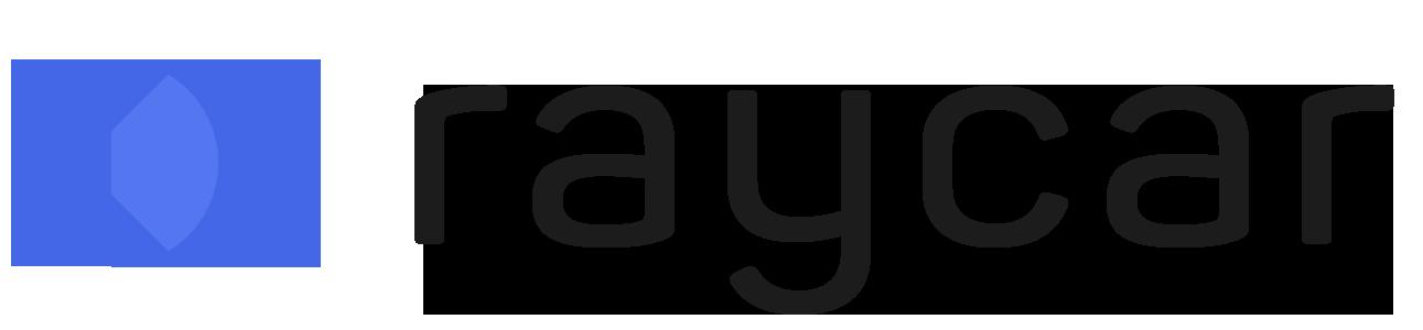 RayCar