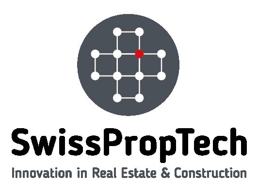 SwissPropTech