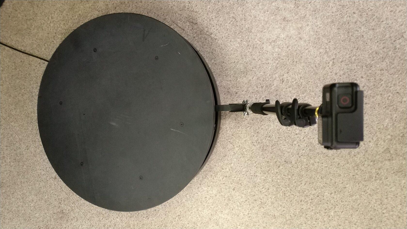 360 spinner videobooth buy