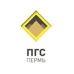 ПГС Пермь