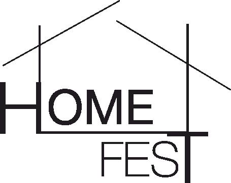HomeFest - здесь рождаются тренды
