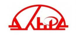 Компания Альфа - составлена локальная смета на ремонт дома