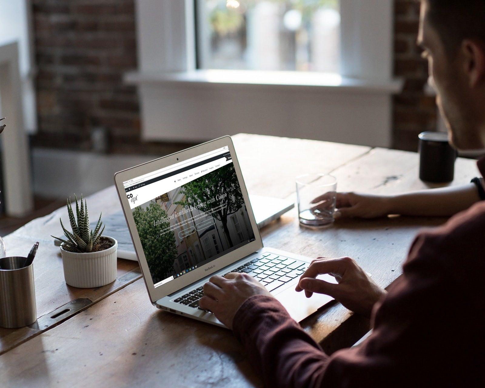 Вебинар онлайн картинки