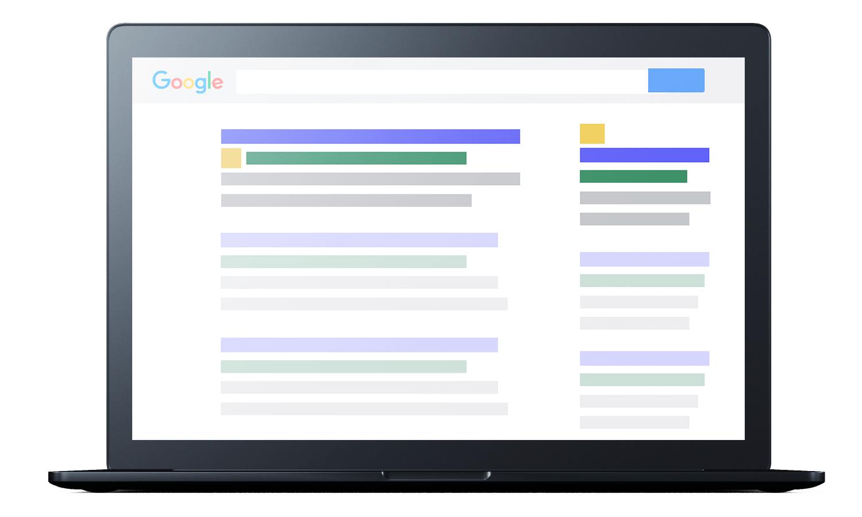 настройка рекламы в яндекс, google и социальных сетях