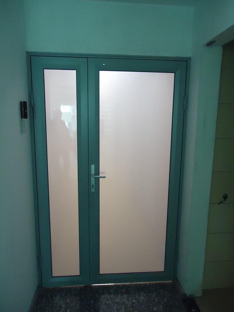 двери противопожарные стеклянные фото сделать вечера, чтобы