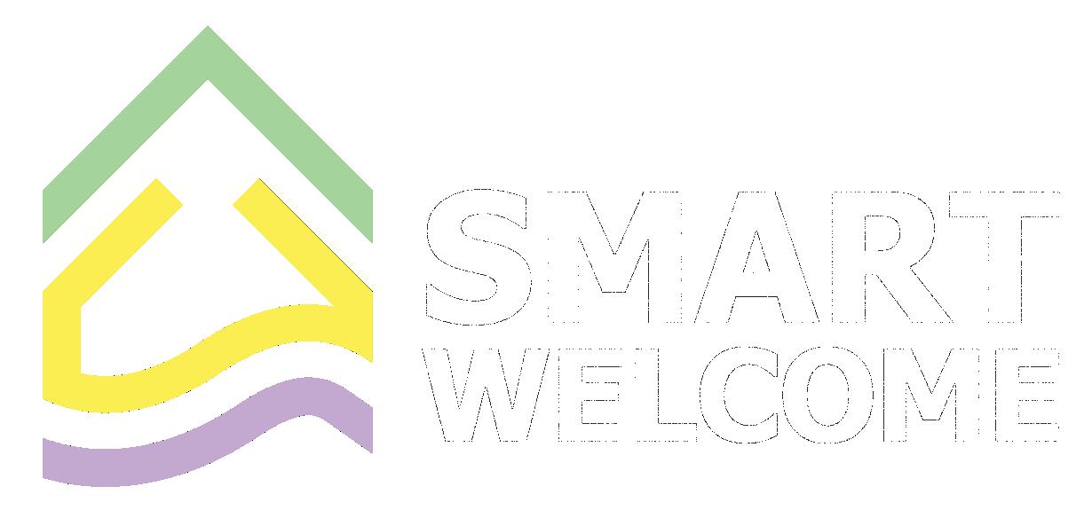 Smart Welcome