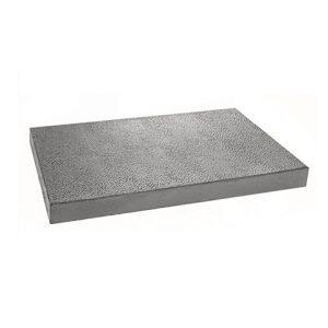 Тротуарная плитка Енисей 600*300*60