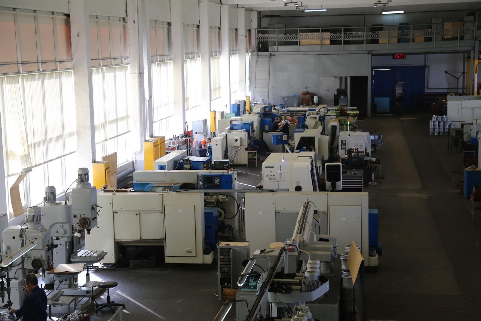 красногорский завод эл двигатель директор фото фитнес индустрии