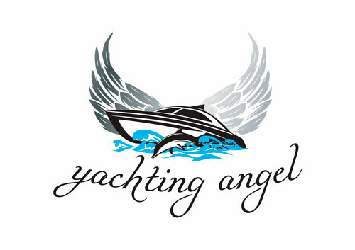 SOCHI YAHTING ANGEL