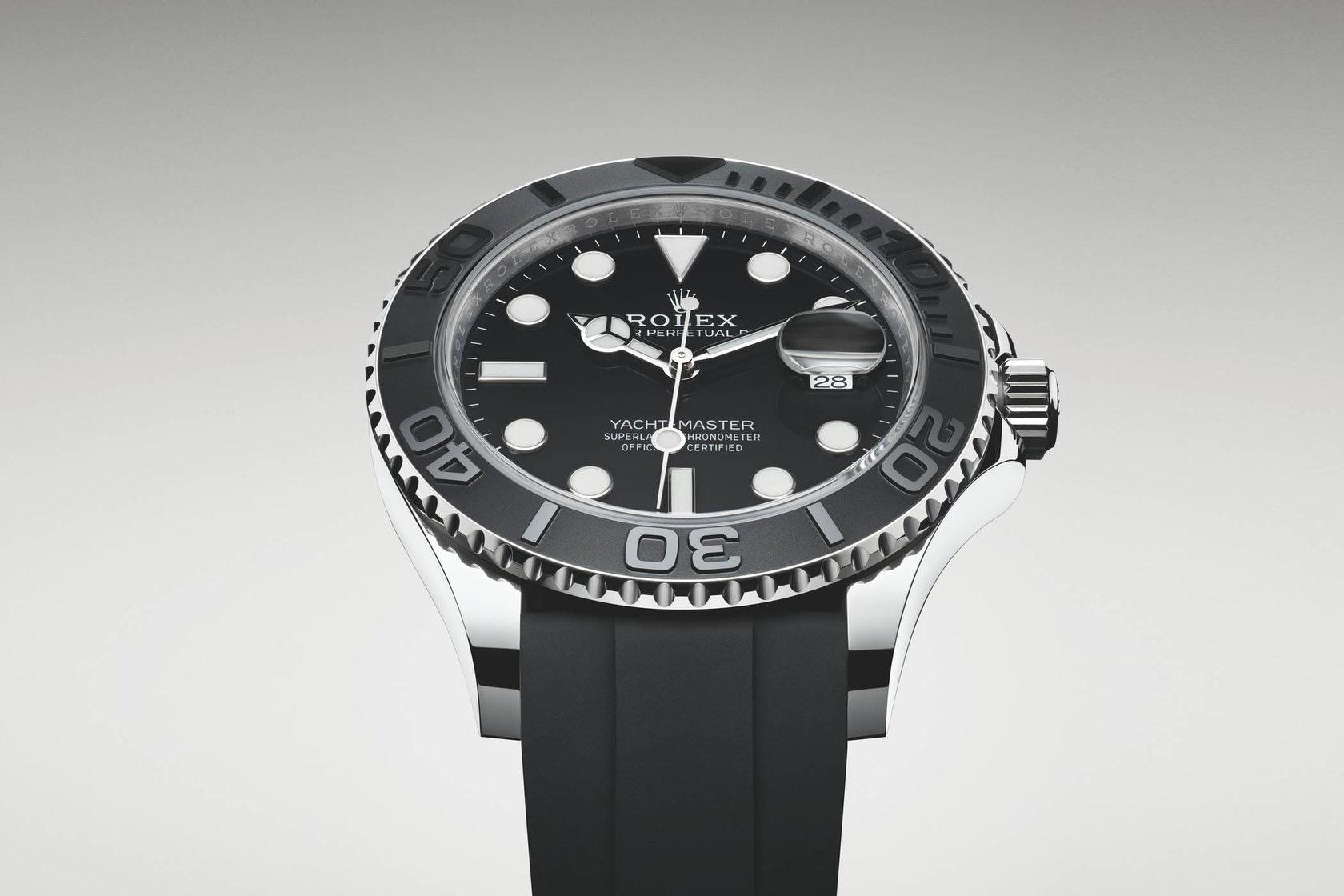 """Часовой Центр """"ГРИНВИЧ"""" - Скупка часов Rolex"""