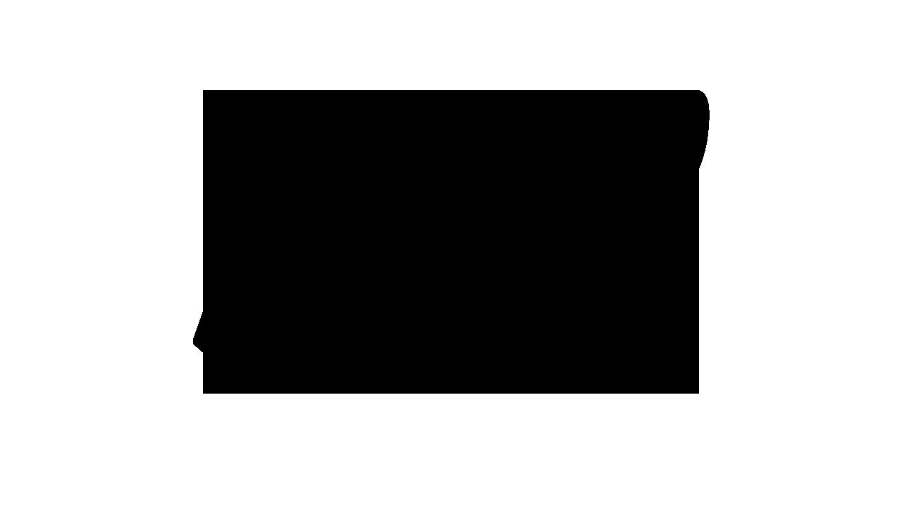 PILOF